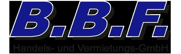 B.B.F. Handels- und Vermietungs GmbH